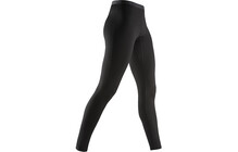 Icebreaker BF260 Legging Femme noir